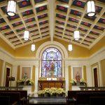 St. Theresa Catholic Church Sugar Land Texas