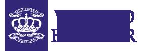 Bazaar-Logo-Horizontal-001-web