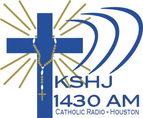 KSHJ-Radio-logo