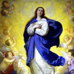 33 Day Marian Consecration Program