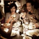 Catholic Date Night – August 14