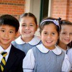St. Theresa Catholic School Now Enrolling PreK3 – 8th Grade