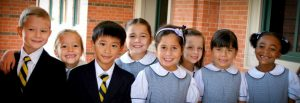 St. Theresa Catholic School Sugar Land