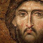 Priest, Prophet King Bible Study