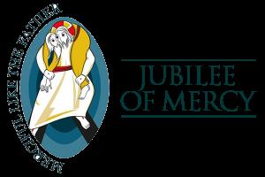 Celebrating the Year of Mercy