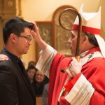 Confirmation and Youth Ministry Information
