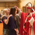 Ministry Spotlight: Rite of Christian Initiation for Adults (RCIA) Team