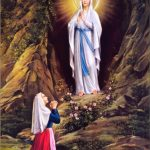 Marian Shrines and Treasures of Europe