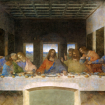 March 29, 2018 – Holy Thursday