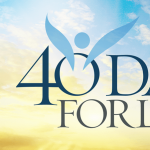 40 Days for Life Prayer at Abortion Facilities